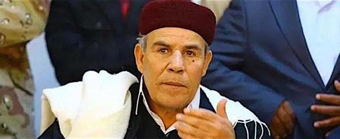 Libia, la reazione non si fa attendere: attentato (fallito) all'alleato di Haftar
