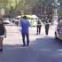 """Furgone investe la folla sulle """"ramblas"""" di Barcellona: ci sono morti. """"Gesto intenzionale"""""""