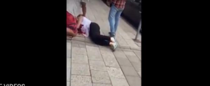 Turku, l'attentatore inneggiava ad Allah e mirava a colpire le donne (due video)