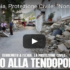 Terremoto a Ischia, nuova scossa all'alba: per i 2600 sfollati si aprono le porte degli hotel (VIDEO)