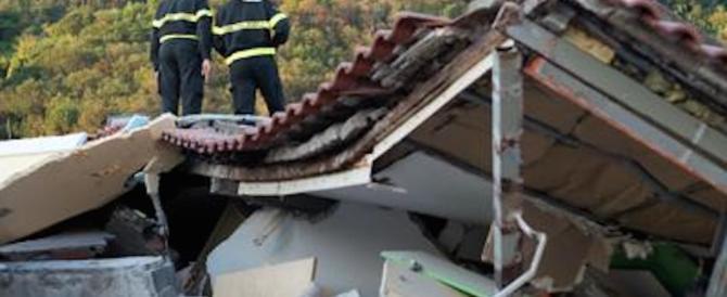 Terremoto ad Ischia, i geologi: «Non si escludono nuove scosse»