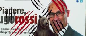 Orsa uccisa in Trentino: bufera su Ugo Rossi, il renziano che ha firmato l'ordinanza