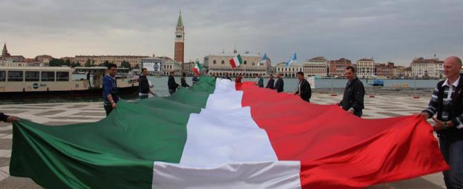 Referendum in Veneto e Lombardia: la destra si interroghi sulla questione settentrionale