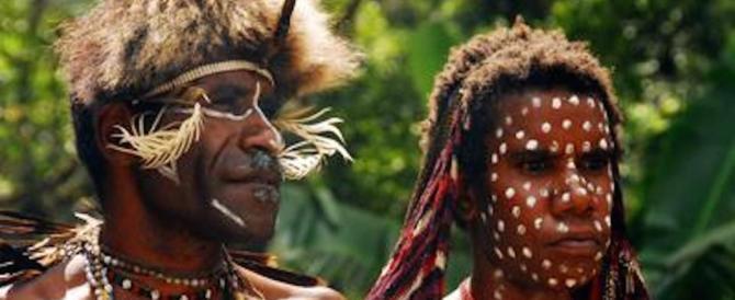 Brasile, abolita una riserva naturale in Amazzonia: autorizzate le miniere