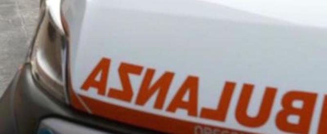 Una famiglia distrutta, tragedia sull'autostrada Palermo-Trapani