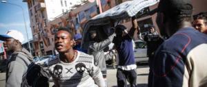 Appendino darà casa e lavoro ai profughi di Torino: stanziati 600mila euro