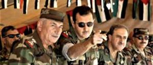 Assad: il golpe dell'Occidente contro di me è stato sventato, vado avanti