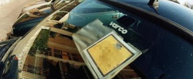Nessun incidente da 4 anni o la scatola nera: ecco come farsi scontare l'Rc auto