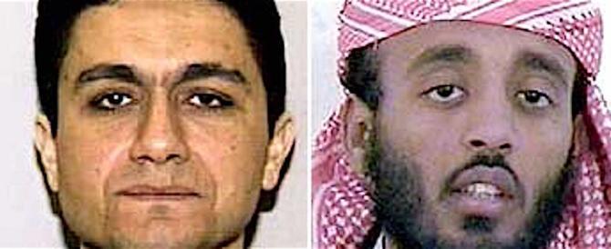 L'euro-jihadismo catalano: Atta nel 2001 partecipò a un vertice a Cambrils