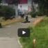 Siberia, nuovo attacco al coltello: otto feriti. Ucciso l'assalitore (video)