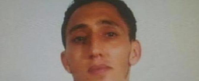 Barcellona, arrestato Driss Okabir. Un secondo terrorista morto in una sparatoria