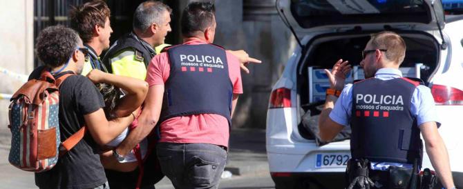 Mandarli via o metterli in galera: solo così l'Europa può proteggersi