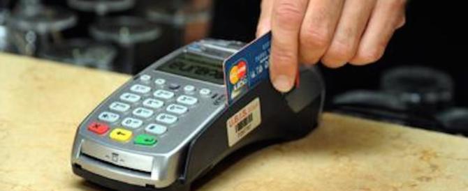 Carta di credito: le dieci regole per non avere brutte sorprese