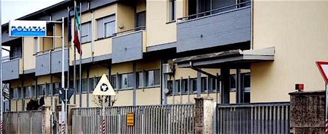 Perugia, le banche gli negano il credito: imprenditore si uccide in azienda