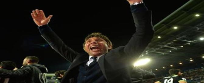 Clamoroso: Antonio Conte a rischio esonero? Il Chelsea vuole Tuchel