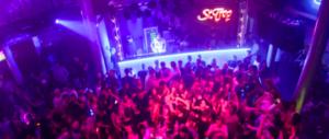 Giovane italiano pestato a morte in una discoteca spagnola: presi tre russi (video)