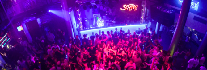 Giovane italiano pestato a morte in una discoteca spagnola: presi tre russi (video)