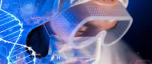 Dna modificato, la scienza apre all'uomo in provetta (videointervista a Balestrieri)