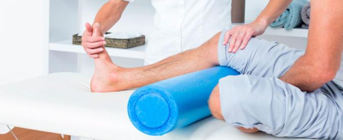 In Italia 100mila falsi fisioterapisti. Ecco come evitarli