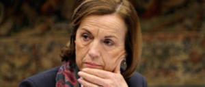 Pensioni secondo Fornero, Italia aguzzina d'Europa: il confronto choc
