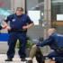 #Flash# È terrore senza fine: anche in  Germania un morto e un ferito