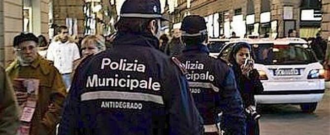 Milano, nigeriano minaccia i passanti: emesso un Daspo urbano dal questore