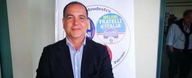 """Elezioni Sicilia, Cannella: """"Il ticket Musumeci-Armao può essere vincente"""""""
