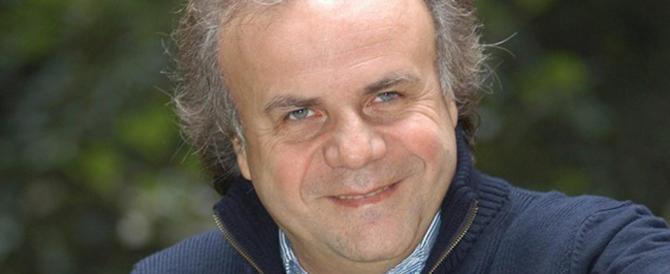 L'ira di Jerry Calà contro la Boldrini: «Non paragonare i nostri emigrati…»