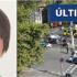 Buone notizie da Barcellona: ritrovato Julian, il bambino di 7 anni disperso