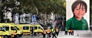 Julian non ce l'ha fatta: il bambino australiano è morto in ospedale