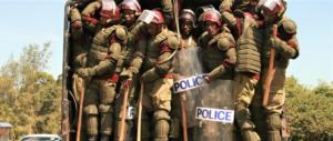"""Elezioni """"calde"""" in Kenya. La comunità italiana sembra scegliere la continuità"""