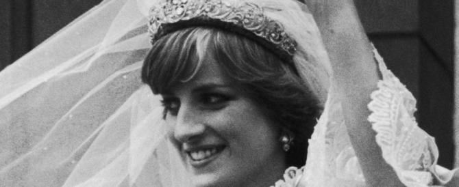 Vent'anni fa moriva Lady D. Ma i misteri sono ancora tanti