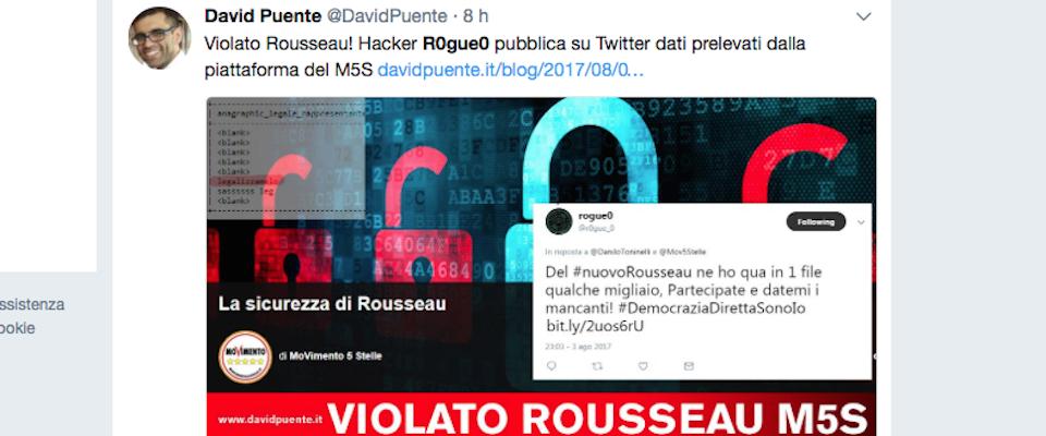 m5s-rousseau-hacker