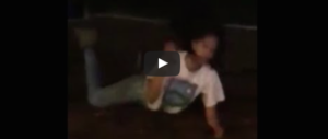La figlia di Obama balla come una forsennata. Il video fa il giro del web