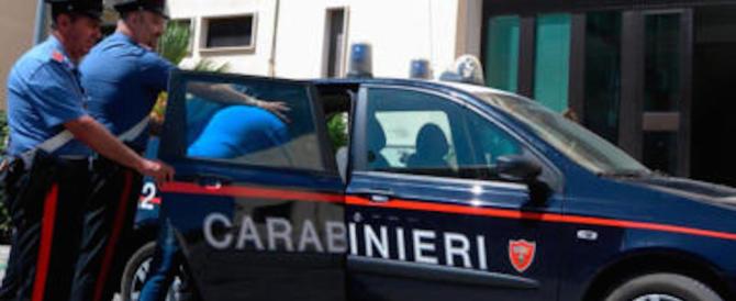 """""""Italiani di m…"""", """"Via, sei nera"""": le frasi scandalo dei marocchini razzisti"""