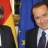 Tra la Merkel e Berlusconi nuovo feeling: Silvio può fermare i populisti