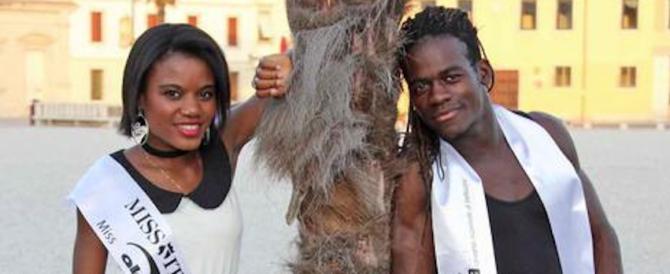Selezioni Miss Italia e Mister Italia, vince lo Ius Soli. Ecco i più belli del Friuli
