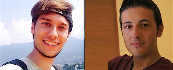È il 25enne Luca Russo il secondo italiano ucciso a Barcellona. Ferita la fidanzata