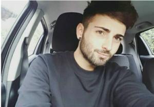 Il giovane fiorentino ucciso in discoteca, in Spagna
