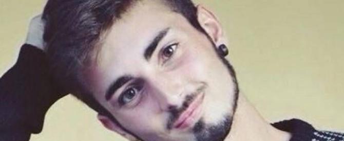 La morte di Niccolò, Forza Italia chiede l'estradizione del killer ceceno