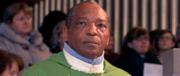 Sfrattati con due figli, chiedono la canonica al parroco. Ma è riservata ai profughi