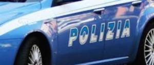 Latina, avvocato sorprende i ladri a casa del padre: aggredito, spara e ne uccide uno