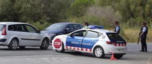 Spagna, la polizia sulle tracce di Younes: era lui a guidare il furgoncino