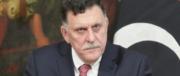 """Il presidente libico avverte l'Europa: """"Terroristi nascosti sui barconi per colpirvi"""""""