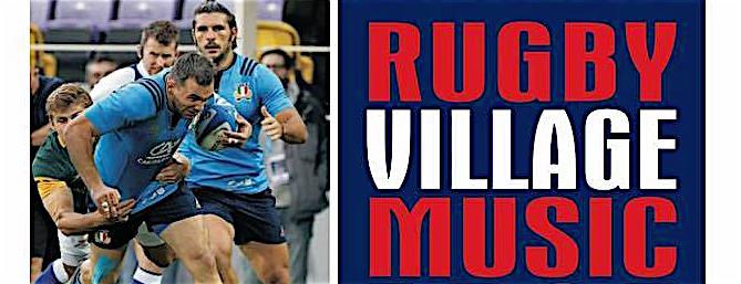 Rugby Milazzo,appuntamento il 20 agosto con la festa della palla ovale