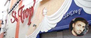 A proposito di Lloret de mar: la cultura dello sballo non può essere un valore