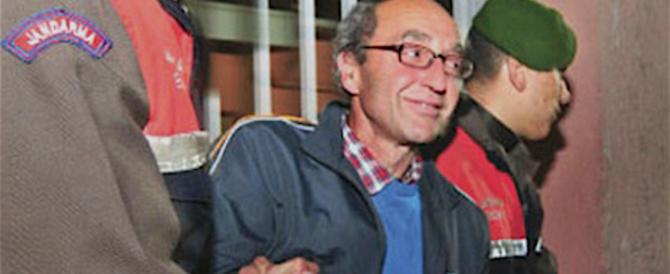 Arrestato in Spagna su richiesta turca lo scrittore tedesco Dogan Akhanli