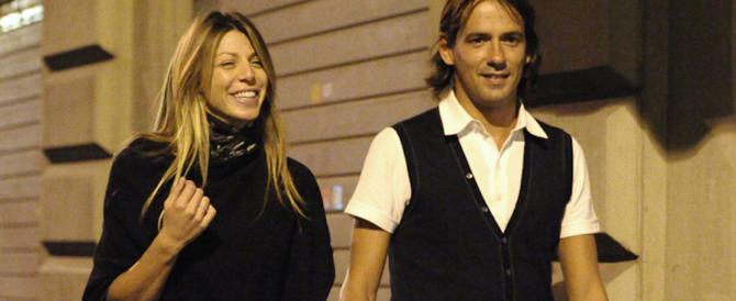 La compagna di Simone Inzaghi salva una bambina che stava soffocando