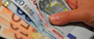Attenti alle banconote, i falsari hanno escogitato un altro trucco