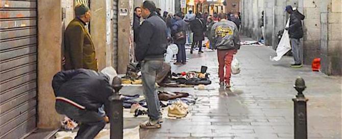 Genova, l'amministrazione Bucci contro il degrado: basta alcool